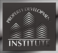 Property Development Institute