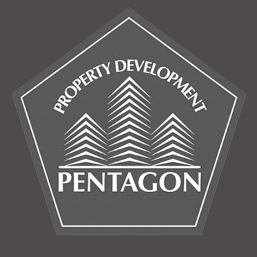 Property Development Pentagon Program